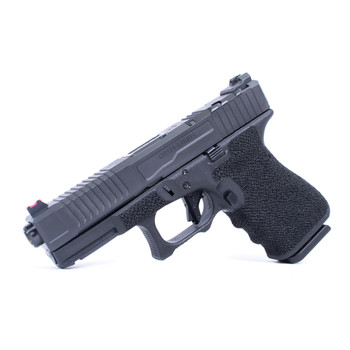 Fowler Industries Costa Ludus NO Window G19 GEN 3 A1
