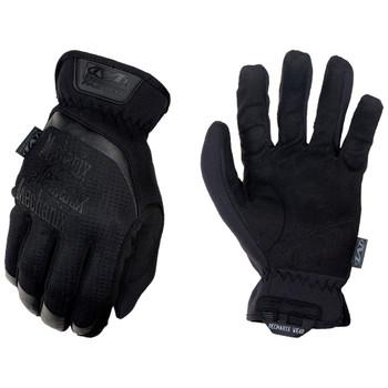 Mechanix Wear Fastfit Covert MD - Mechfftab-55-009