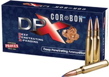 COR 223 REM 62 GR DPX DPX22362