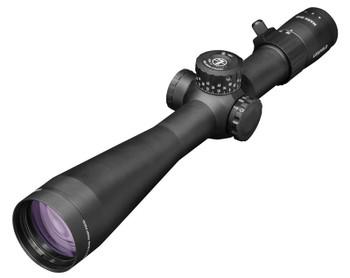 LEUPOLD Mark 5HD 7-35x56 (56mm)M1C3 SFP TMOA Plus