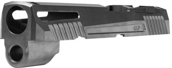 Grey Ghost Precision Ghost SIG P320 Full Size Slid