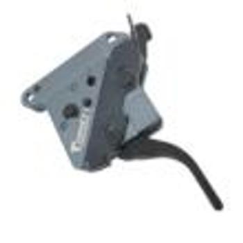 Timney Triggers Trigger Remington 700 THE HIT RH B
