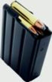 C PRODUCT DEFENSE MAG 350LEG BLK SS 10RD