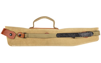 Desantis Kurz Shotgun Case 12/20Ga A88NJG2Z0