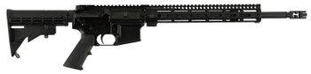 "FN 15 MD Heavy Carbine 16"" 10Rd 36460"