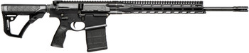 "Daniel Defense DEF DD5 V5 Rifle 20"" S2W 6.5Cm 20Rd"