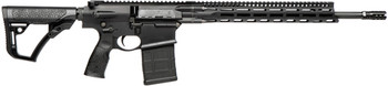 "Daniel Defense DEF DD5 V4 Rifle 18"" S2W 6.5Cm 20Rd"