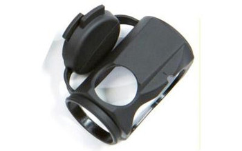 Tango Down Aimpoint T1/H1 Cover Black