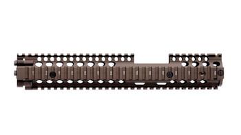 DANIEL DEFENSE RIS II M4A1 FSP RAIL FDE