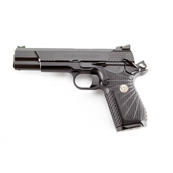 """Wilson Combat Edcxlp9 1911 EDC X9L 9MM Luger 5"""" 15"""
