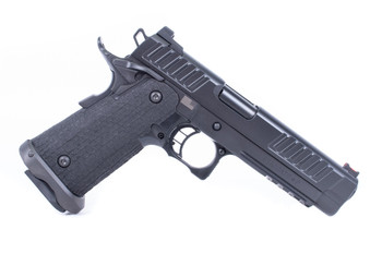 "STI STACCATO - P 5""  9MM"