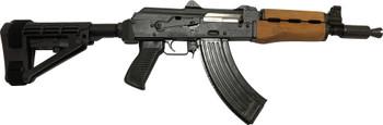 Zastava ZPAP92 AK-47 Pistol - 7.62x39