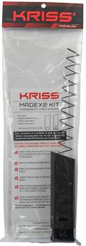 Kriss Usa, INC Magex2 KIT G21 45Acp 17Rd