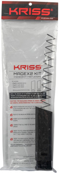 Kriss Usa, INC Magex2 KIT G21 45Acp 17Rd
