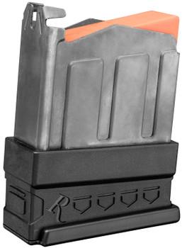 MAG REM 870 DM 3RD 19717