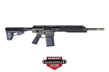 "CHRISTENSEN ARMS CA-10 DMR 308WIN TGSTN 18"" KM#"