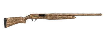 LEGACY SPORTS INTERNATIONAL POINTER PHENOMA 20/26 MOBL