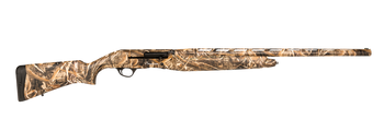 LEGACY SPORTS INTERNATIONAL POINTER PHENOMA 20/26 MAX-5
