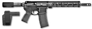 FN 15 Pistol 300 Blackout 30Rd 36323