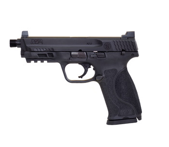 HUSH PUPPY PROJECT HUSH PUPPY M&P9 2.0 9MM TB SLD