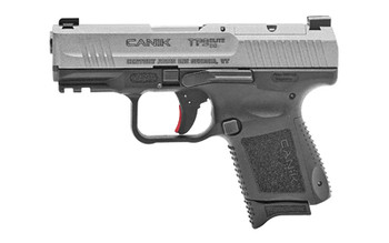 "CANIK TP9 ELITE SC 9MM 3.6"" 12RD BLK"