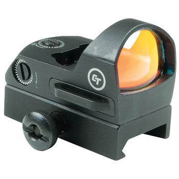 CRIMSON TRACE REFLEX CMPT SIGHT 3.5MOA MOUNT