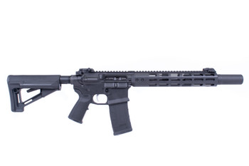 NOVESKE GEN 3 SD 300 BLACKOUT 7.94 SBR (SUPPRESSOR READY)