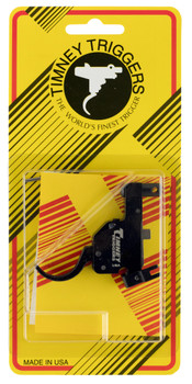 Timney Triggers 601 Featherweight with Safety Ruger 77 Curved 3.00 lbs