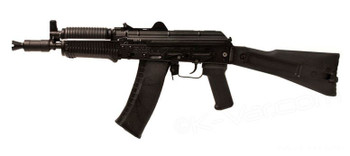 Arsenal Slr-104 SBR (Krinkov) 5.45X39mm Caliber RI
