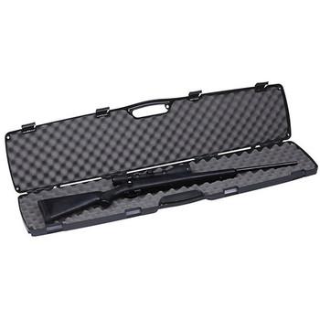 Plano SE Single Rifle Case 1010475