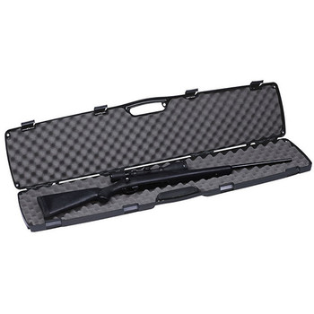 Plano SE Single Rifle Case 1010475
