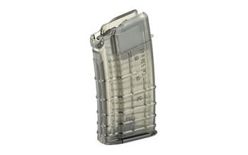 MAG Arsenal AK 5.56 20Rnd Clear M74NC20