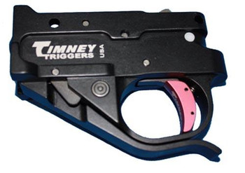 Timney Trig Fits Browning X-Bolt 603