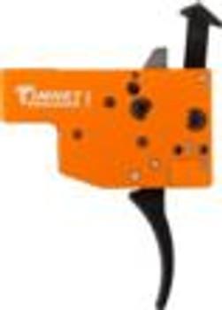 Timney Trig Fits Tikka T3 2 Stage 430