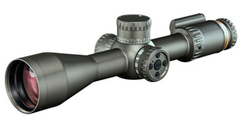 GUNWERKS REVIC E2600  MOART1 PMR428 SMART SCOPE