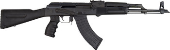 JRA   POLAKSJRA  AK47 SEMI AUTO RIFLE W 30 RD MAG