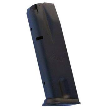 MAG SIG P229 9MM 15RD OLDER MODELS