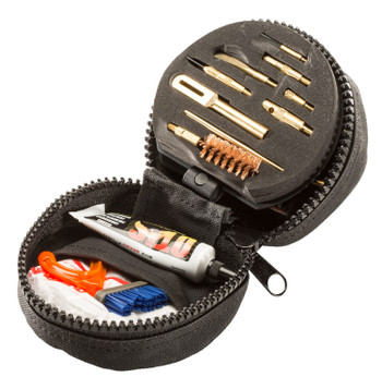 ALEX MBEOCLEAN   50 BEOWULF CLEANING KIT