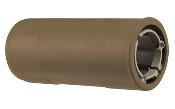 "Magpul Suppressor Cover 5.5"" MCT MAG781-MCT"
