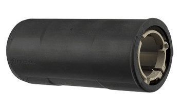"Magpul Suppressor Cover 5.5"" Black MAG781-BLK"