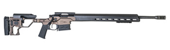 CHRISTENSEN ARMS MPR STEEL 300PRC BROWN 26""