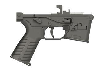 B&T LWR APC9 PRO GHM9G2 GLKMAG