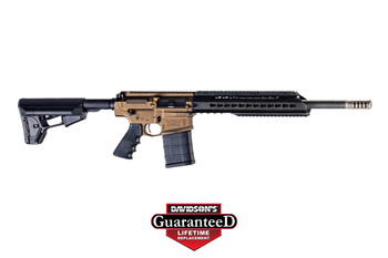 CHRISTENSEN ARMS CA-10 DMR 308 18B BB