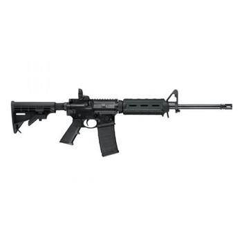 "S&W M&P15 Sptii Mgpl 556 16"" 30R Black 10305"