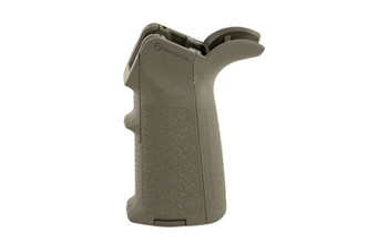Magpul Miad GEN 1.1 Grip KIT Type 1 520ODG