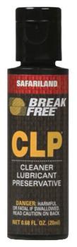 Break-Free CLP16120 CLP   Against Wear, Corrosion 0.68 oz 20/bx
