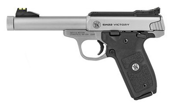 Kit Badger Deal S&W Victory 22LR & Q Erector