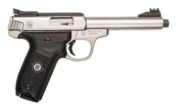 Kit Badger Deal S&W Victory 22LR & Q Erector