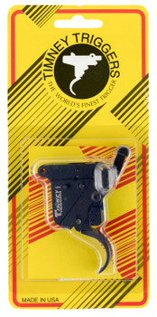 Timney Triggers 510 Featherweight Deluxe with Safety Remington 700 Curved 3.00 lbs