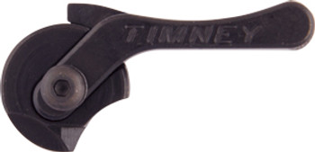 TIMNEY TRIGGERS SAFETY LOW PROFILE FOR SWEDISH MAUSER M956LPS BLACK
